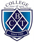 CBT-College_web