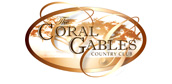 CoralGablesLogo_web