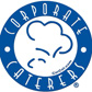 Corporate-Caterers_web