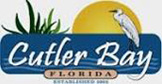 Town-of-Cutler-Bay_web