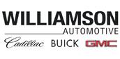 Williamson-Cadillac-Buick-GMC-Logo_web